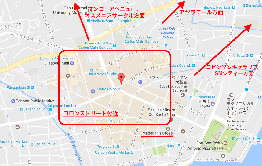 f:id:kaigairyugaku:20170504133551p:plain