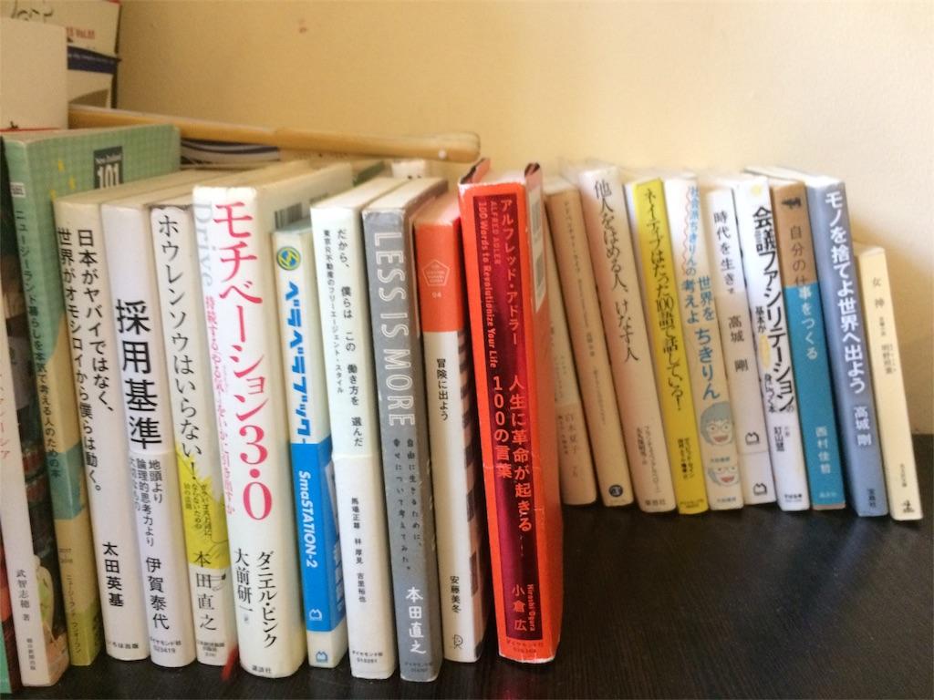 f:id:kaigaiwakuwaku:20170702110329j:image