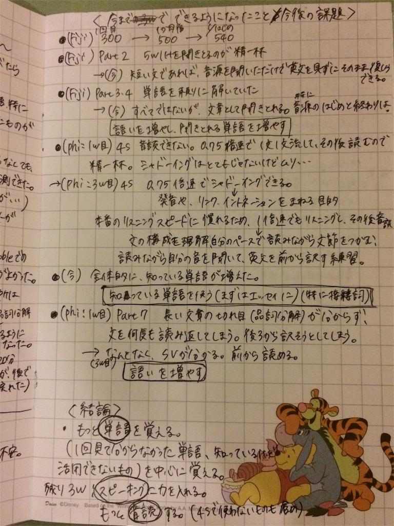 f:id:kaigaiwakuwaku:20170706171133j:image