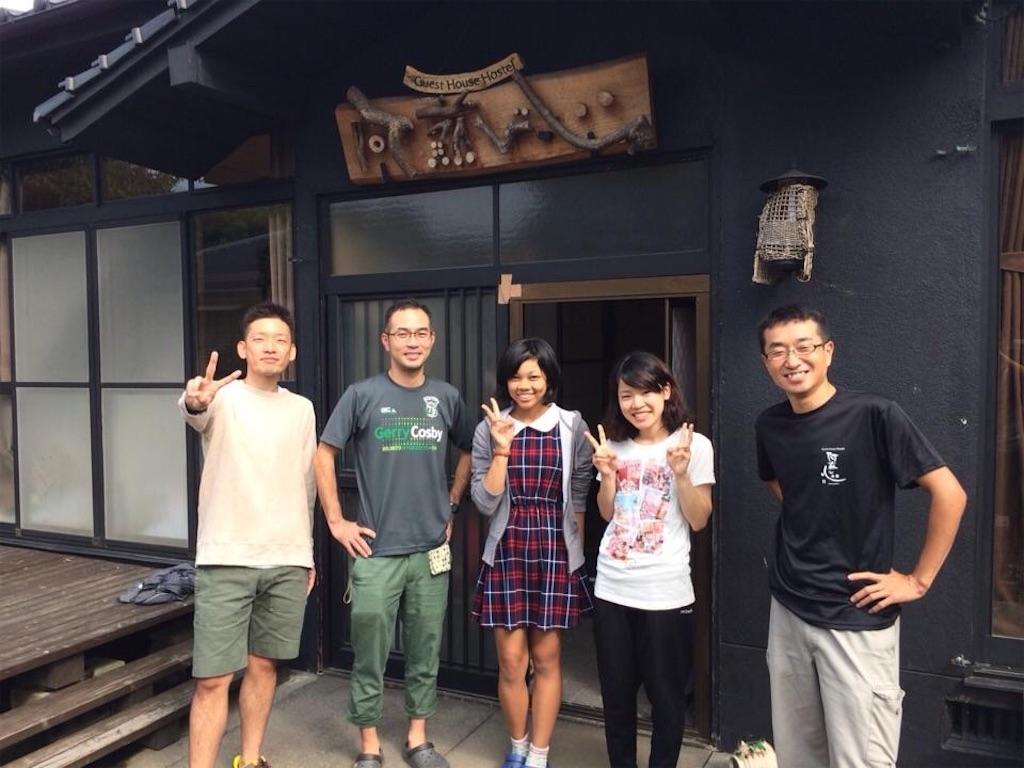 f:id:kaigaiwakuwaku:20170722150014j:image