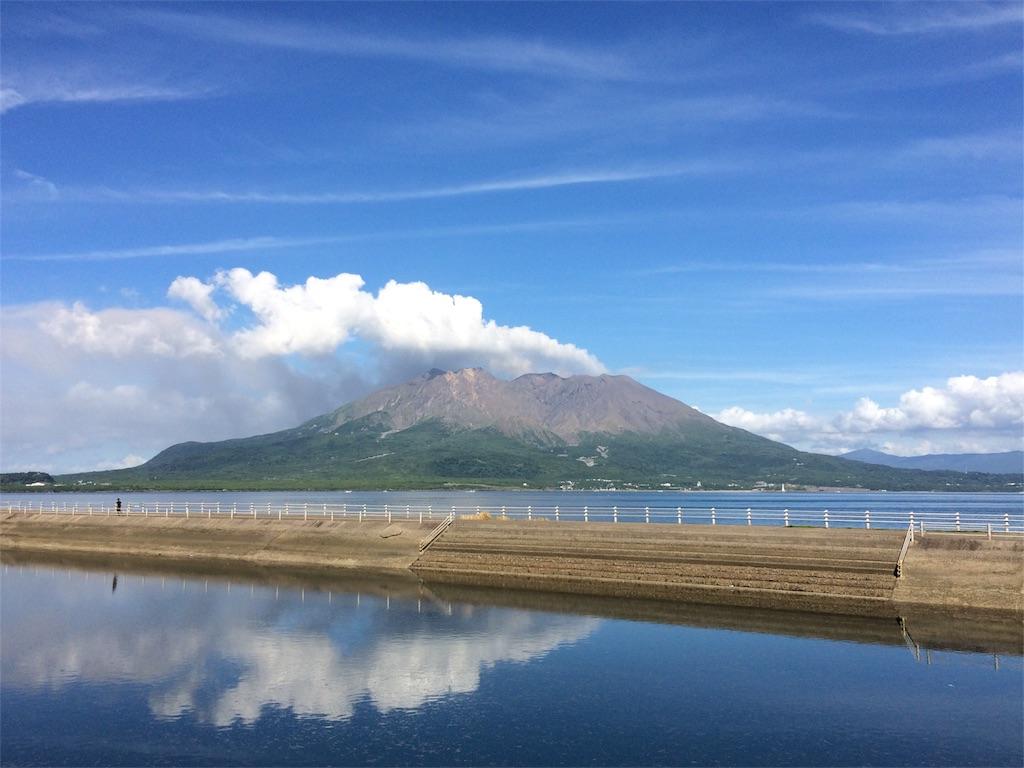 f:id:kaigaiwakuwaku:20170901095835j:image
