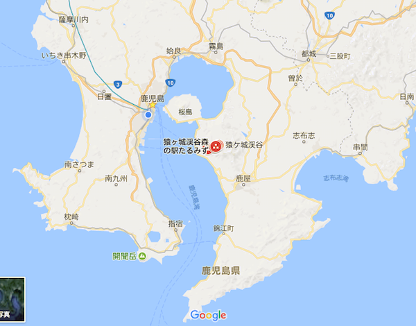 f:id:kaigaiwakuwaku:20170920103453p:plain