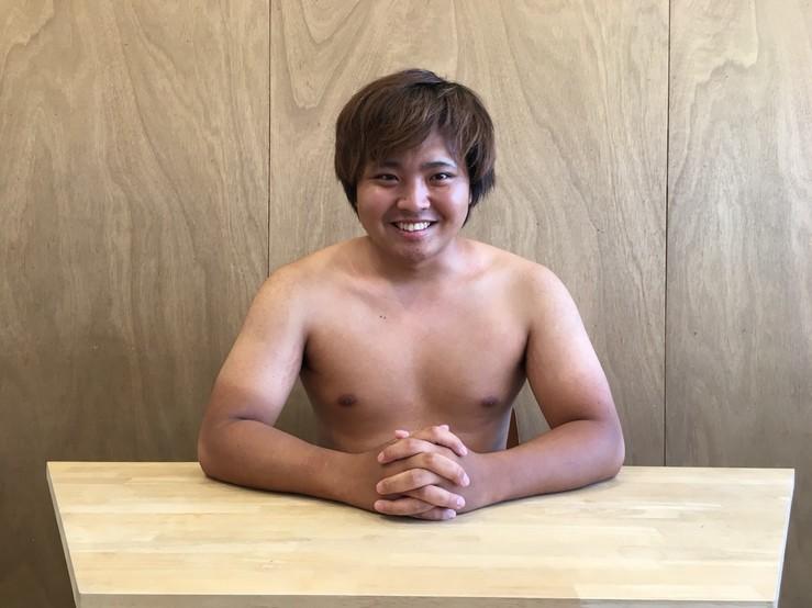 f:id:kaiganehiroki:20180802181917j:plain