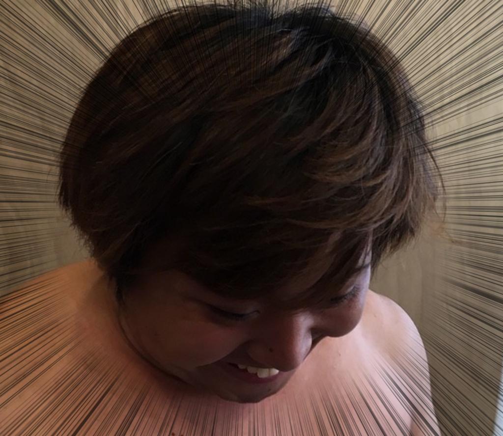 f:id:kaiganehiroki:20180802182605j:plain