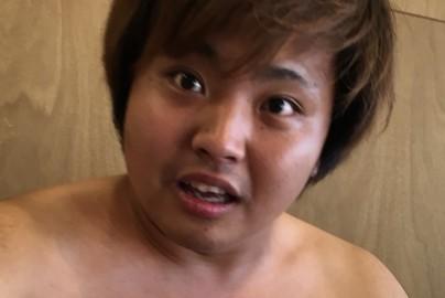 f:id:kaiganehiroki:20180802183907j:plain
