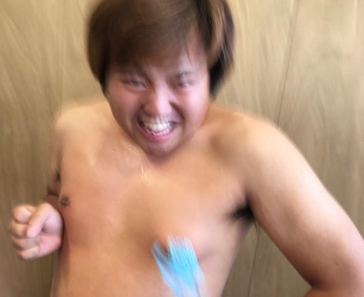 f:id:kaiganehiroki:20180802184121j:plain