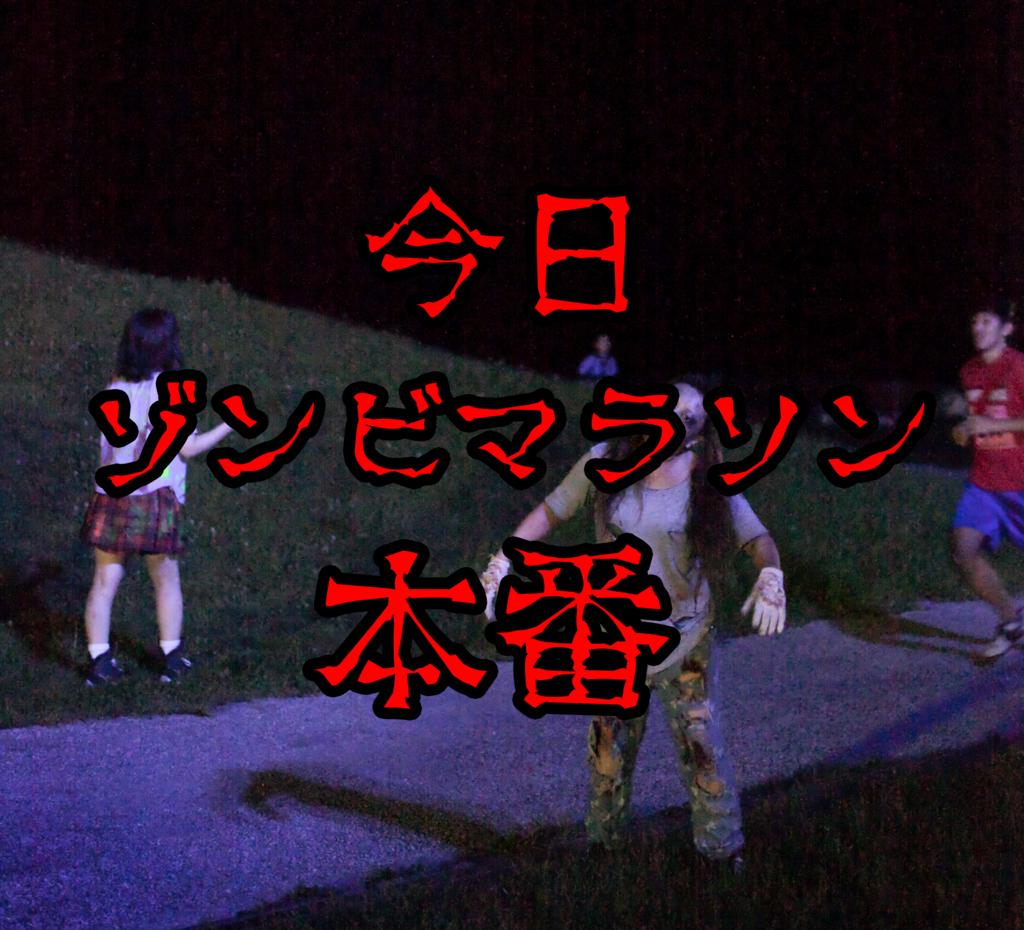 f:id:kaiganehiroki:20180818104651j:plain