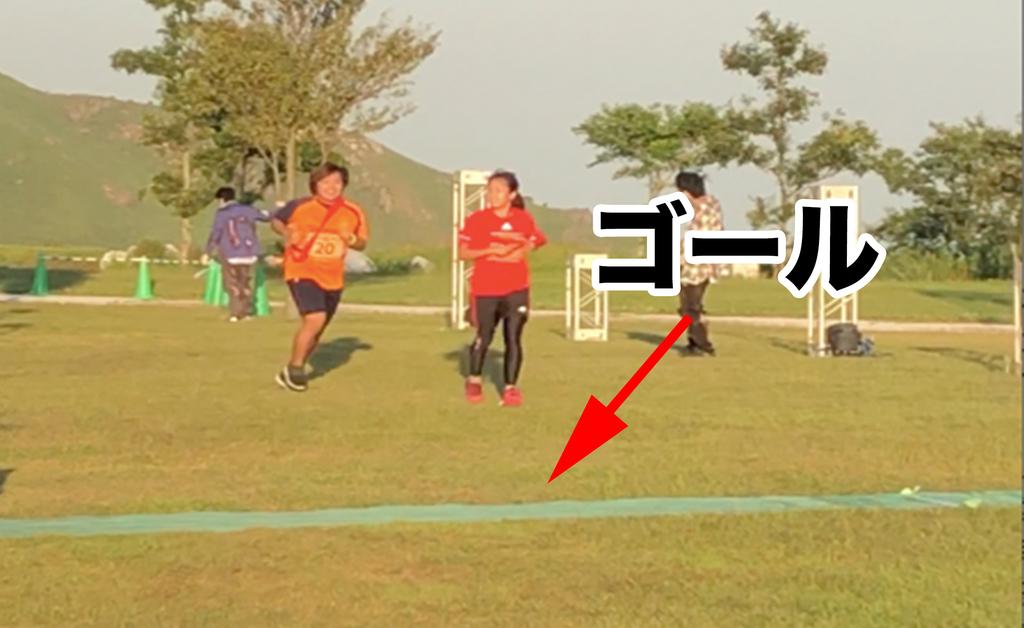 f:id:kaiganehiroki:20180902201438j:plain