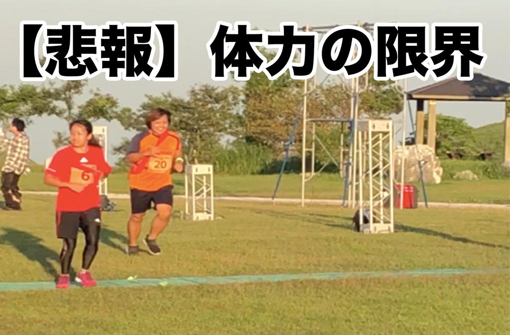 f:id:kaiganehiroki:20180902201527j:plain