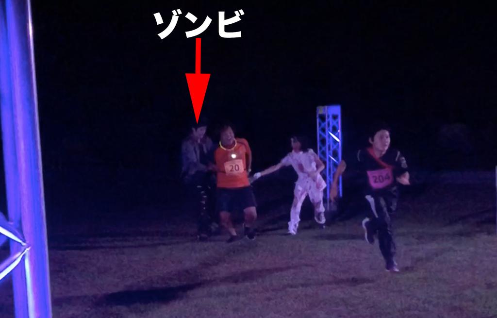 f:id:kaiganehiroki:20180902202933j:plain