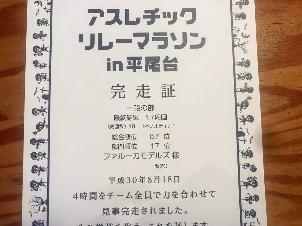 f:id:kaiganehiroki:20180902203312j:plain