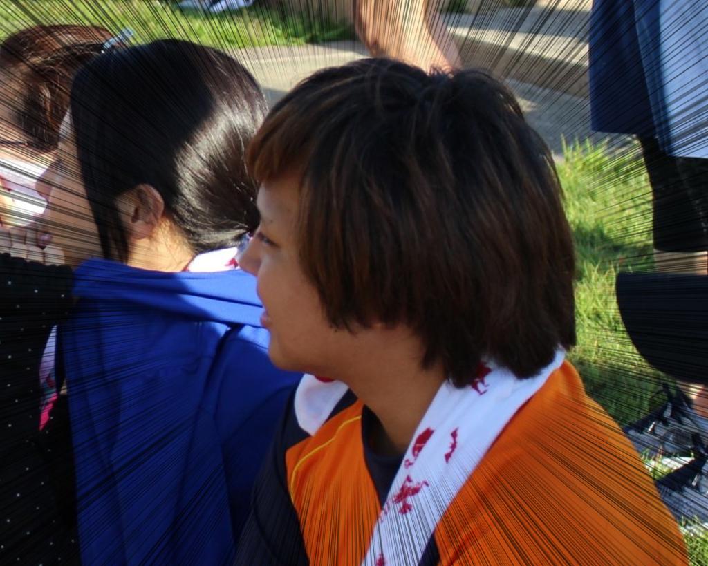 f:id:kaiganehiroki:20180902211421j:plain