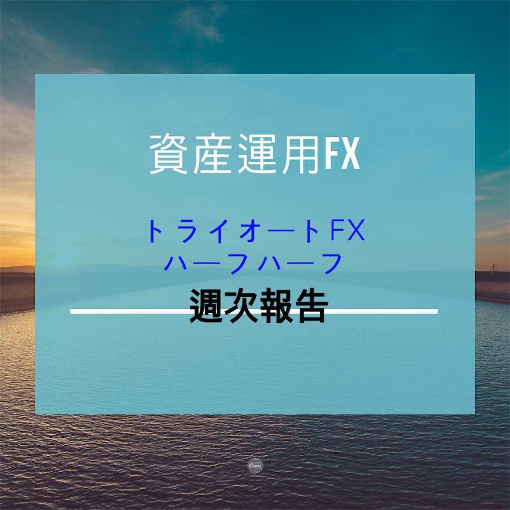 f:id:kaiganfx:20190130130444p:image