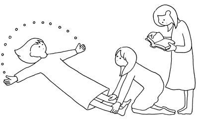 f:id:kaigarasenwa:20210503090232j:plain