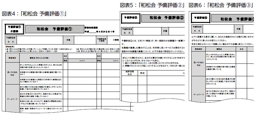 f:id:kaigo-shienn:20160809133149p:plain