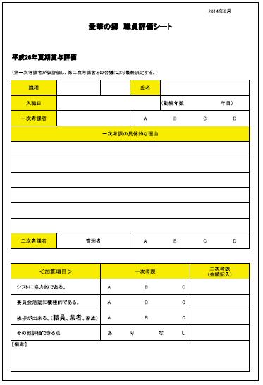 f:id:kaigo-shienn:20160809164356p:plain