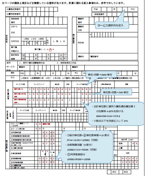 f:id:kaigo-shienn:20160829152958p:plain