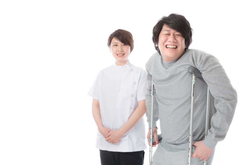 f:id:kaigo-shienn:20170210143558j:plain
