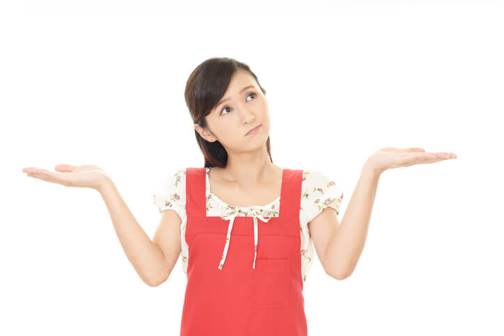 f:id:kaigo-shienn:20170907134330j:plain