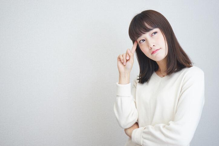f:id:kaigo-shienn:20170907162158j:plain