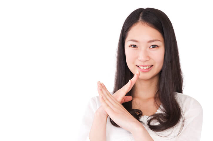 f:id:kaigo-shienn:20170907165733j:plain