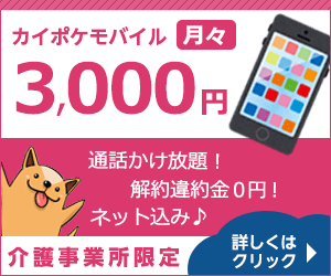 f:id:kaigo-shienn:20180426115325p:plain