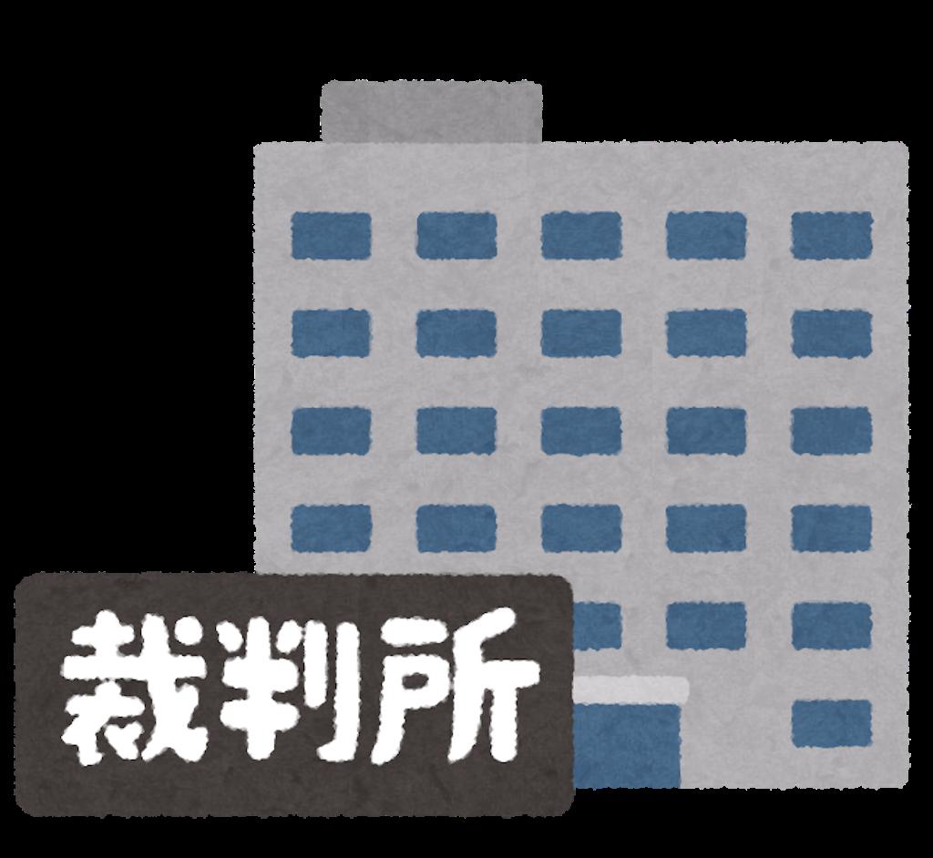 f:id:kaigobilly:20200805024657p:image