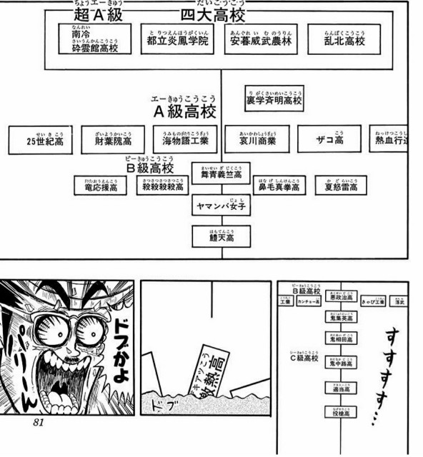 f:id:kaigokanofnobita:20210104152703j:image