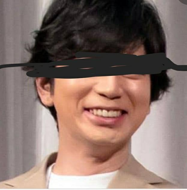 f:id:kaigokanofnobita:20210207233234j:image