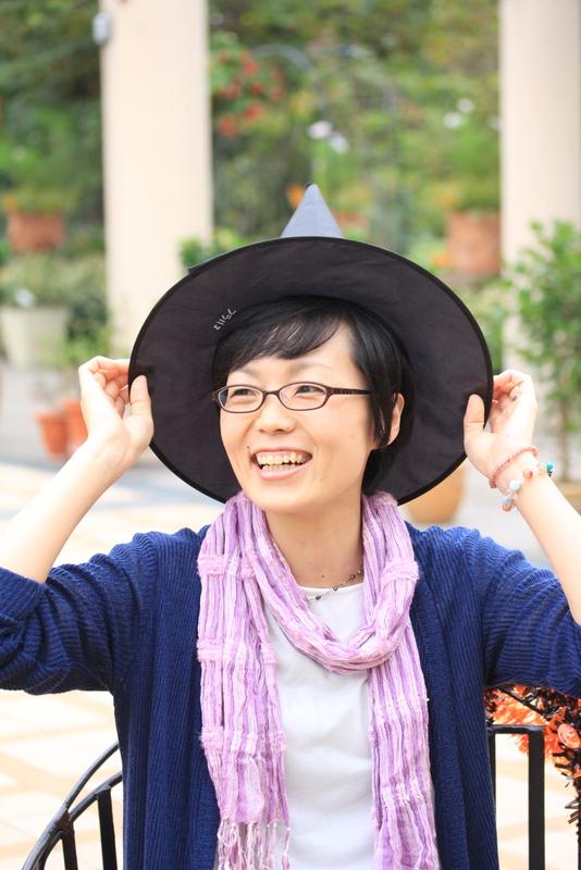 f:id:kaigomiyu:20170718212344j:plain