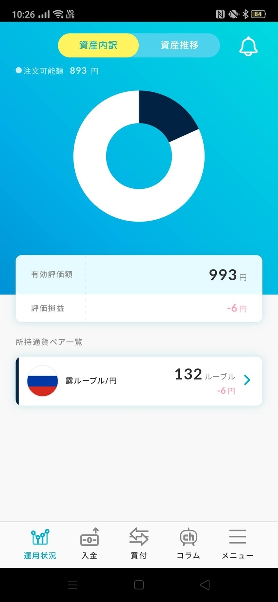 f:id:kaigonokaeru:20210517104811j:plain