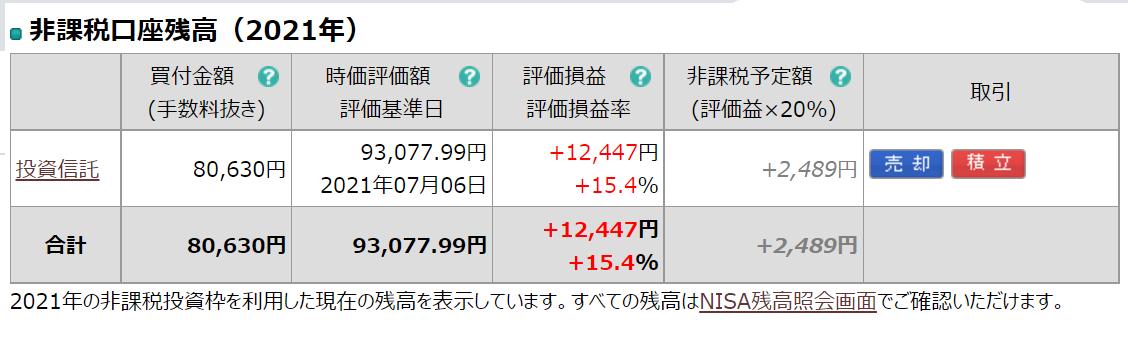 f:id:kaigonokaeru:20210707132005p:plain