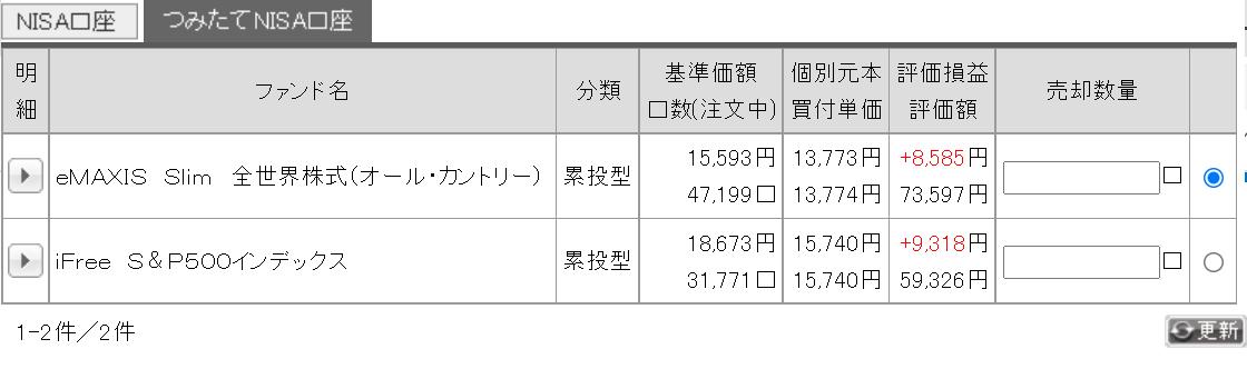 f:id:kaigonokaeru:20210707132251p:plain