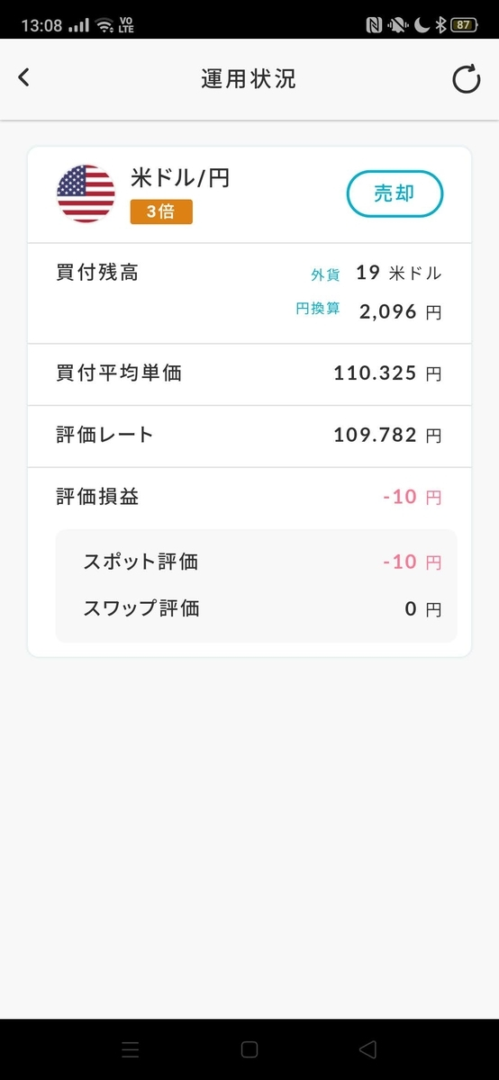 f:id:kaigonokaeru:20210729132109j:plain