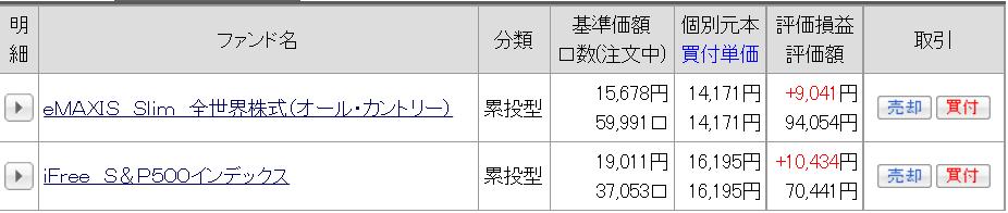 f:id:kaigonokaeru:20210917141841p:plain