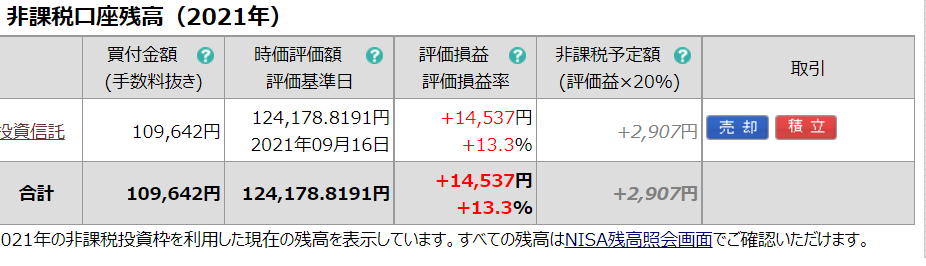 f:id:kaigonokaeru:20210917142817p:plain