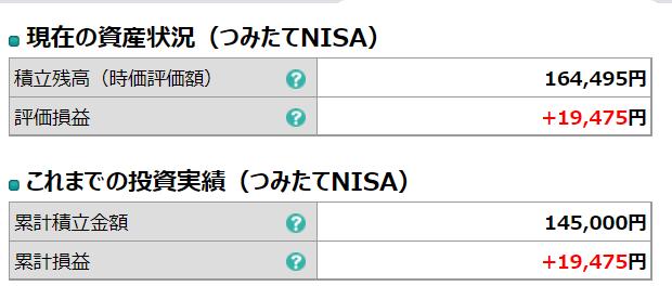 f:id:kaigonokaeru:20210917142958p:plain