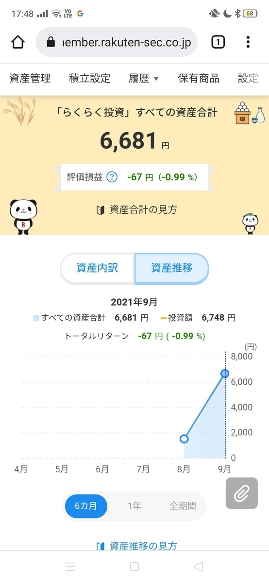 f:id:kaigonokaeru:20210930180313j:plain