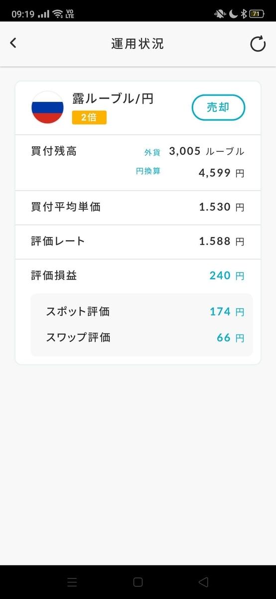 f:id:kaigonokaeru:20211015092426j:plain