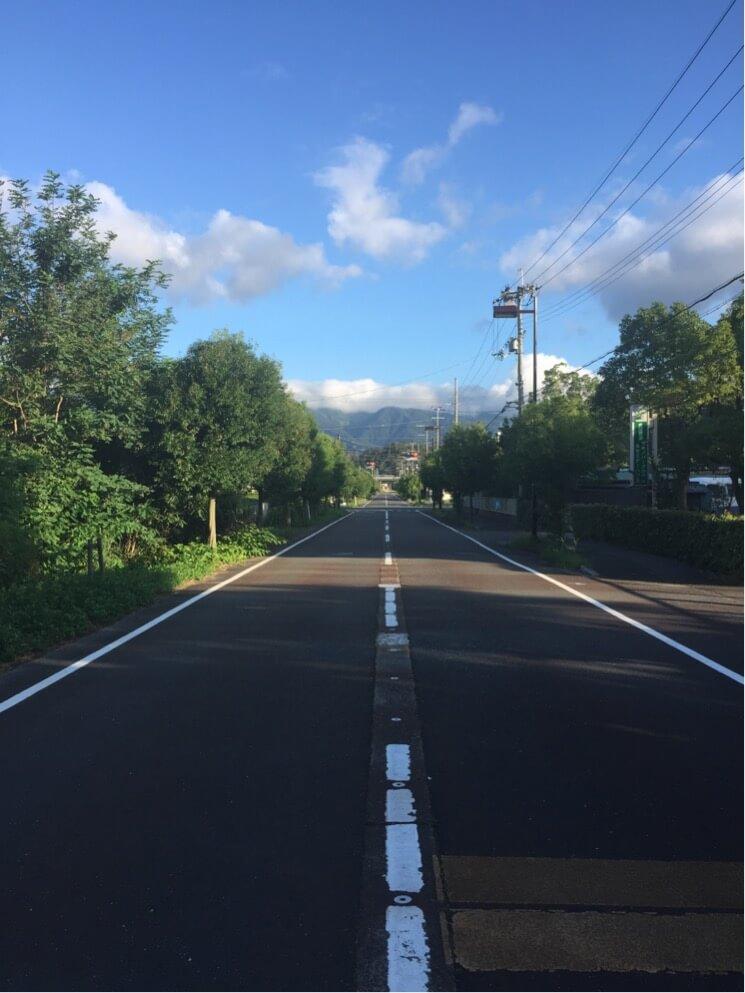 f:id:kaihajime:20150825065143j:plain