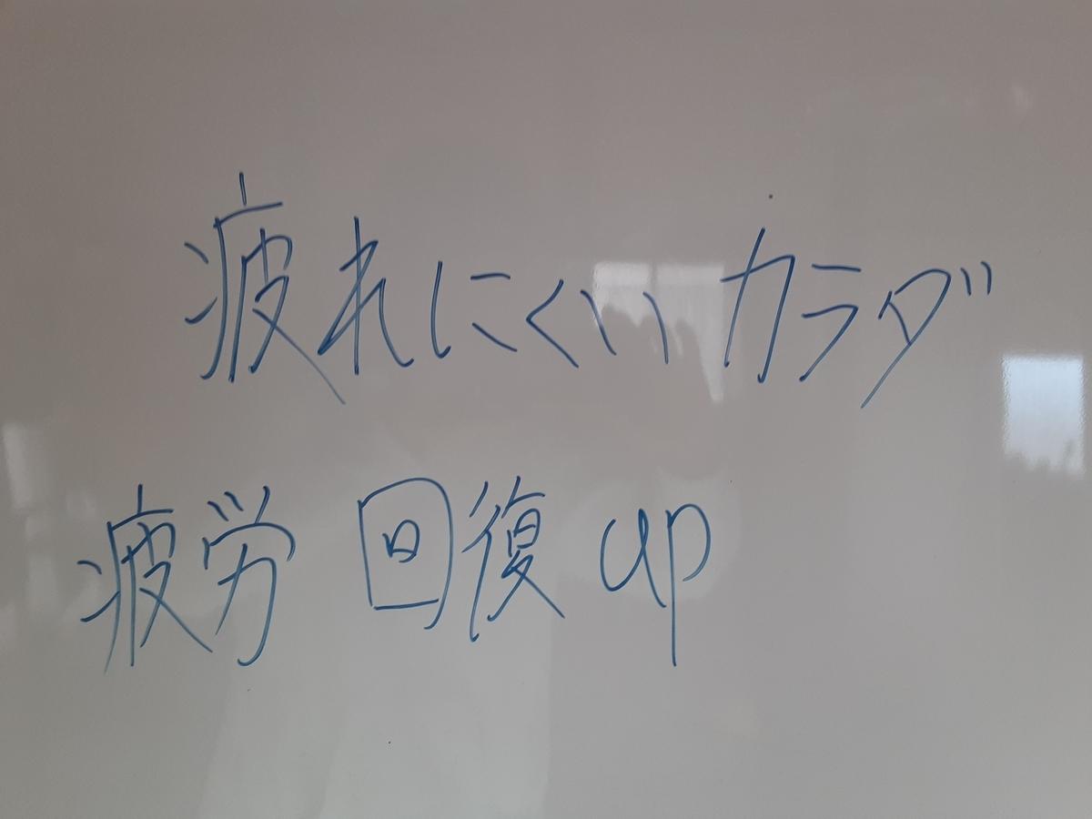 f:id:kaihelbeu:20210228131609j:plain