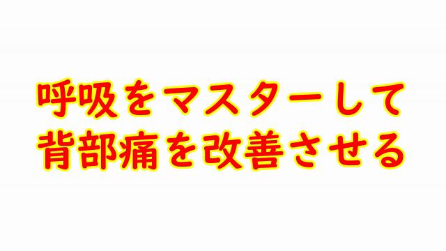 f:id:kaihelbeu:20210521093553p:plain