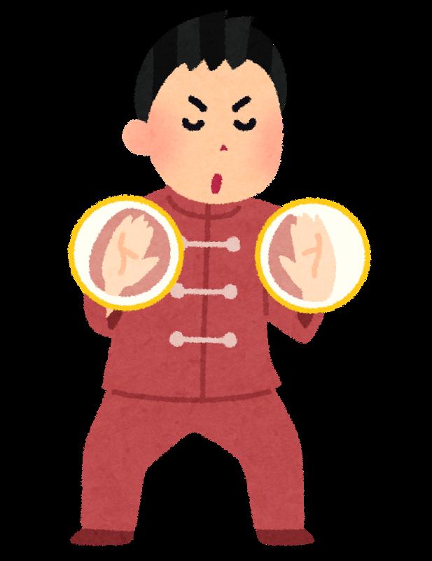 f:id:kaihukukikouseitai:20160915175644p:plain