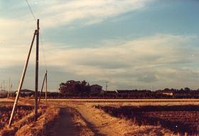 f:id:kaihuuinternet:20101106211032j:image