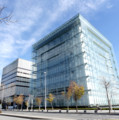 神戸防災センター