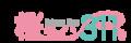 f:id:kaihuuinternet:20180321083612p:image:medium:left