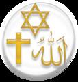 アブラハムの宗教