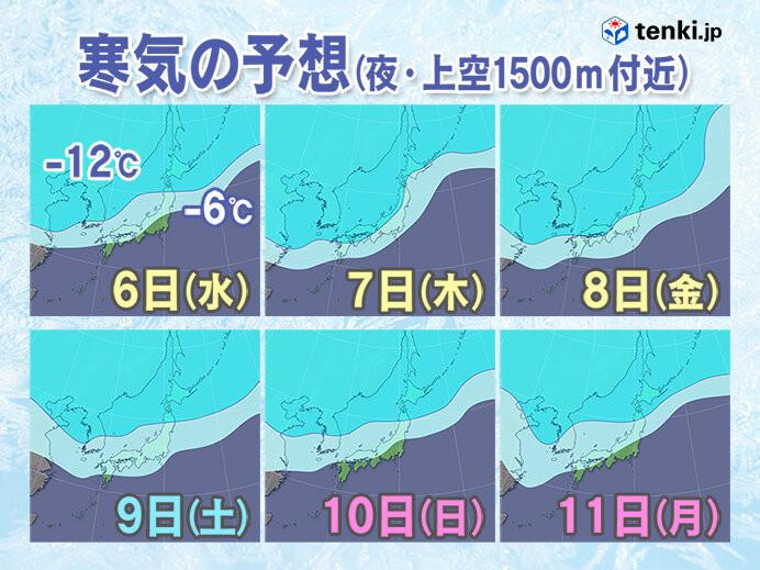 f:id:kaihuuinternet:20210105033554j:plain