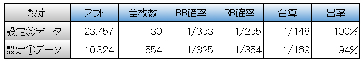 f:id:kaiji-delivery:20180920091628j:plain
