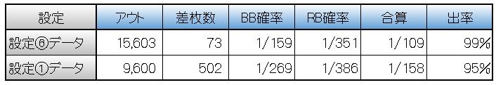 f:id:kaiji-delivery:20180920091649j:plain